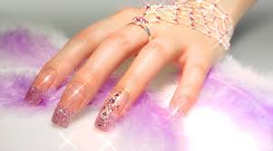 nail design ideas nails designs 1 site for nail designs ideas manicure