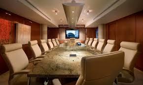 home design captivating conference room design conference room