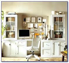 Pottery Barn Home Office Furniture Pottery Barn Office Ideas Ravishing Pottery Barn Pictures Of