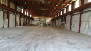 grinding for commercial concrete floors 5 star floor and more