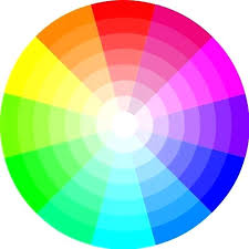 do the colors purple gray match well in clothes fashion katchthis co wp content uploads 2018 03 colors tha