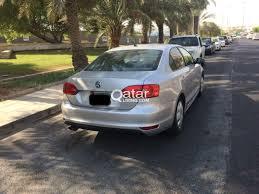 volkswagen cars 2014 2014 volkswagen car for emergency sale qatar living
