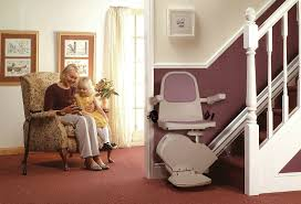 mobility stair lifts charlotte carolina u0027s home medical