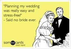wedding quotes ecards wedding drama quotes search for laughs