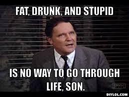 Drunken Memes - stupid drunken memes memes pics 2018