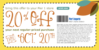 fiesta hair salon printable coupons 20 off your next regular priced purchase thru oct 20th money