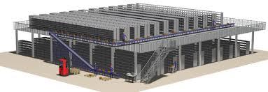 Warehouse Floor Plans Free Download Ware House Design Homecrack Com