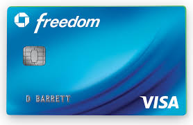 New Small Business Credit Cards With No Credit Chase Freedom Card Gets A Makeover