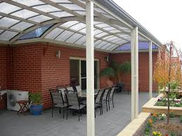 Patio Roof Designs Pictures by Patio Roof Etension Ideas Glass Roof Surripui Net