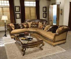 Camel Sectional Sofa 27 Elegant Living Room Sectionals
