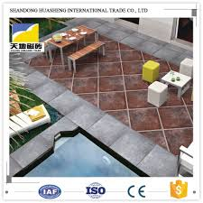 Exterior Wall Design Exterior Wall Designs Exterior Wall Designs Suppliers And