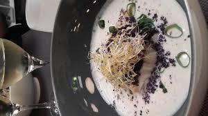 l esprit cuisine laval l esprit cuisine 100 images l esprit cuisine laval restaurants