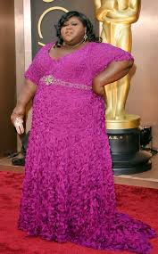 oscar dresses i would like to see in plus size mookie u0027s life