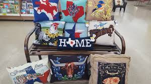 Accent Home Decor Accent Pillows For Home Decor U2013 Callahan U0027s General Store