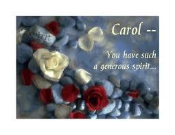 religious thank you cards religious thank you cards print free at blue mountain
