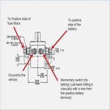 12 volt solenoid wiring diagram circuit diagram