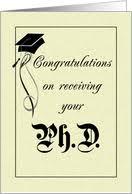 doctor who congratulations card graduate school congratulations cards from greeting card universe