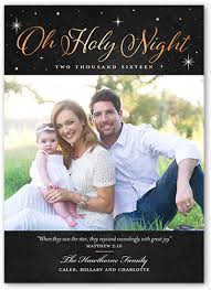 religious christmas cards shutterfly