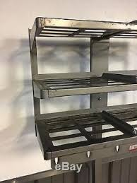 vintage mcm vogel office valet metal industrial coat rack