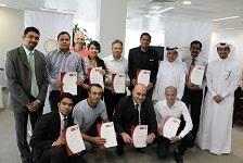 bureau veritas qatar bureau veritas qatar newsletter