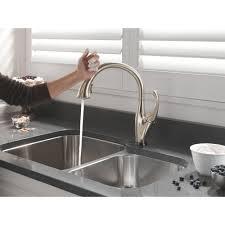 Jado Victorian Kitchen Faucet Jado Bathroom Faucets Canada Kahtany