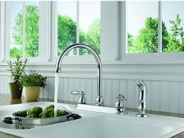 giagni fresco stainless steel 1 handle pull kitchen faucet giagni fresco stainless steel 1 handle pull kitchen