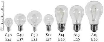 standard light bulb base size e26 light bulb base size wiring diagrams schematics