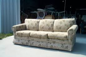 Used Reclining Sofa Furniture Used New Used Sofa Used Furniture Reclining Sofa