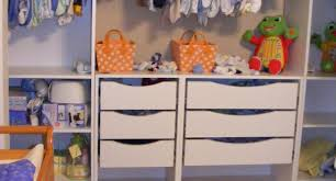 wardrobe organize kids closets amazing childrens wardrobe closet