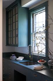 decor inspiration paint it blue farrow u0026 ball inchyra blue