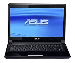 light notebooks with long battery life amazon com asus ul80vt a1 14 inch thin and light black laptop 11 5