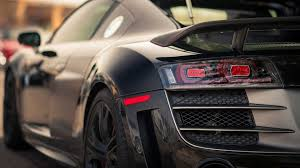 audi r8 blacked out 88 entries in audi r8 wallpapers hd group