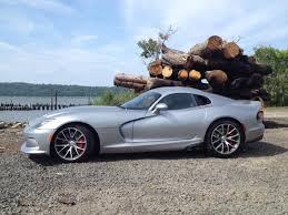 2014 dodge viper msrp 2014 dodge srt viper demands respect and gets tons of it ny