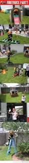 Outdoor Party Games For Adults by Best 25 Obstacle Course Party Ideas On Pinterest Obstacle