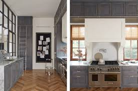 kitchen furniture atlanta kitchens block chisel makers of cabinetry and furniture