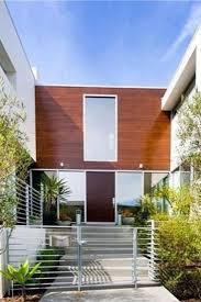 House Modern Design 59 Best Modern Homes Images On Pinterest Modern Homes Mid