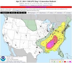 weather maps noaa june 2011