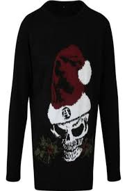 how to be a christmas goth your definitive gift guide to all