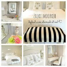 cheap bedroom decor ideas zamp co