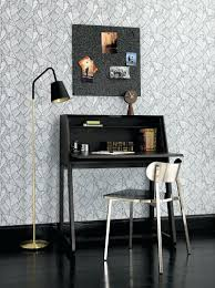 Wall Secretary Desk Desk Bright Explore Fold Up Table Fold Down Desk And More 66