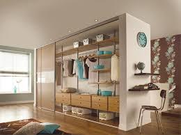 Closet Systems With Doors Modular Closet Systems With Doors Modular Closet System For