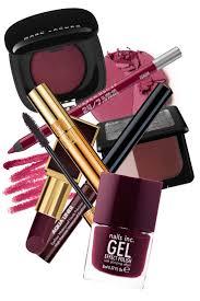 321 best hair make up u0026 nails images on pinterest make up