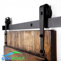 Patio Door Parts Uk Dropshipping European Sliding Door Hardware Uk Free Uk Delivery