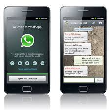 whatsapp free for android is whatsapp free androidpit