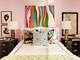 Cool Paintings For Bedroom Lately Art Deco Interior Designs And Furniture Ideas Bedroom
