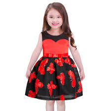 butterfly brand dress for children online butterfly brand dress