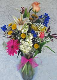 florist naples fl birthday flowers delivery naples fl gene s 5th ave florist
