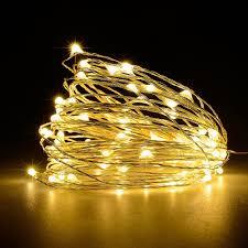 aliexpress com buy osiden holiday lighting dc cooper wire 5m 10m
