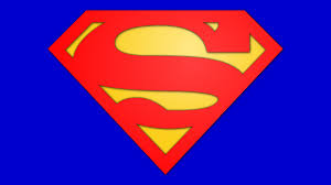 superman symbol free download clip art free clip art on