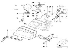 realoem com online bmw parts catalog fair e46 m3 wiring diagram